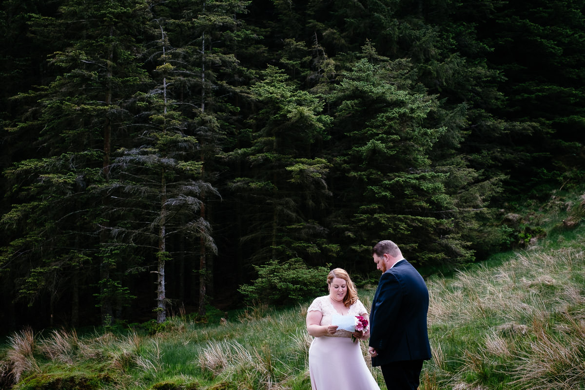 renewal vows rural ireland photographer 0002