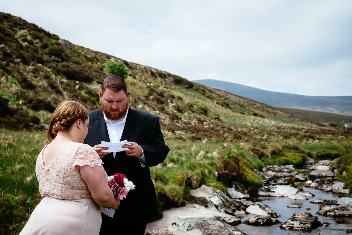 renewal vows rural ireland photographer 0007