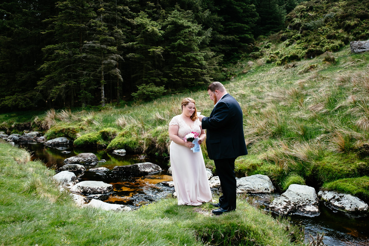 renewal vows rural ireland photographer 0009