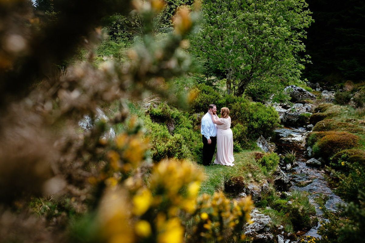 renewal vows rural ireland photographer 0076