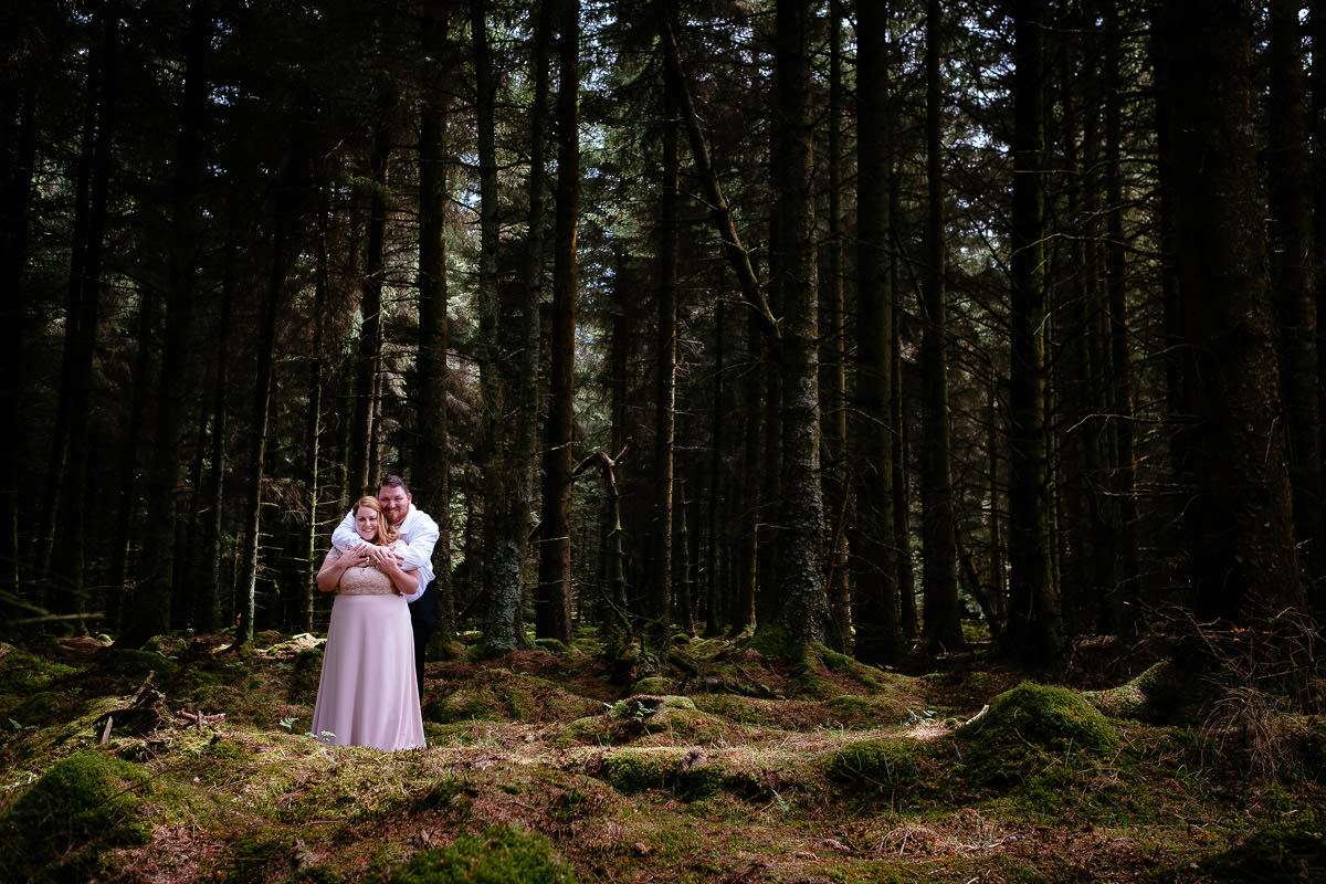 renewal vows rural ireland photographer 0081