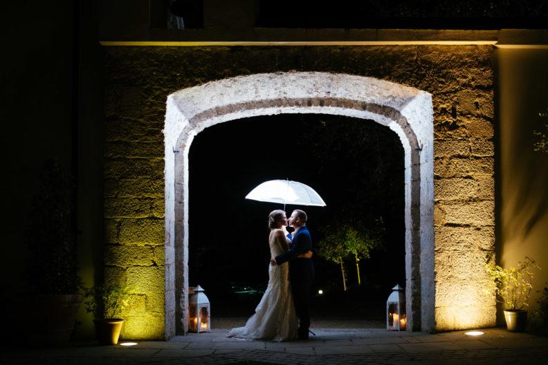 wedding photographers dublin ireland 0852 792x528