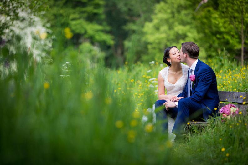 wedding photographers dublin ireland 223 2 792x528