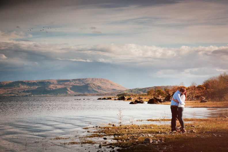 westport wedding photographer mayo 0107 792x528