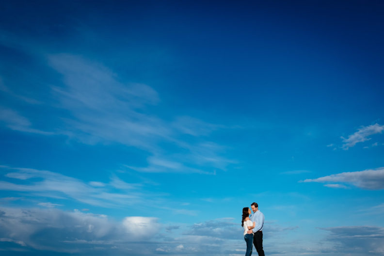 westport wedding photographer mayo 0112 792x528
