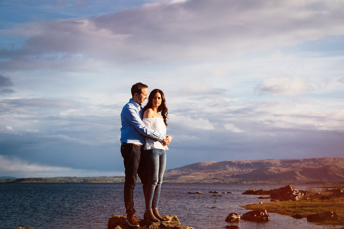 Westport Dating Site, 100% Free Online Dating in Westport, CE