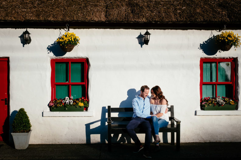 westport wedding photographer mayo 0139 792x528