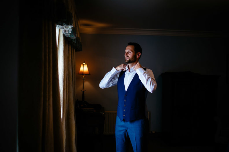 killashee house hotel gay wedding photographer naas 0005 792x528