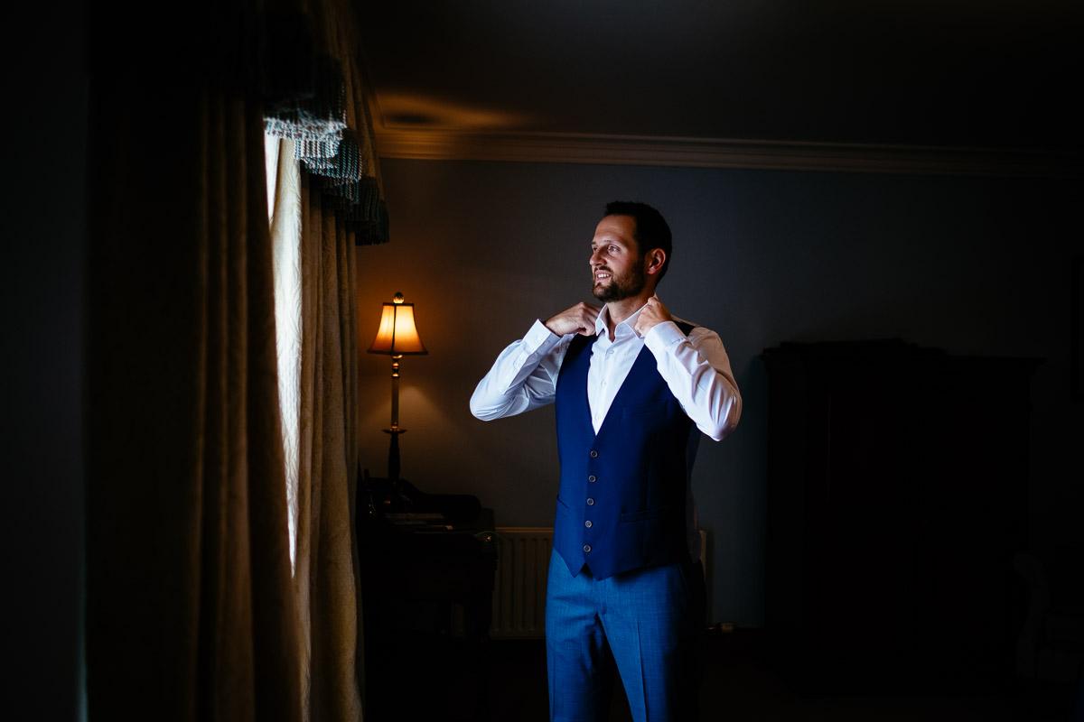 killashee house hotel gay wedding photographer naas 0005