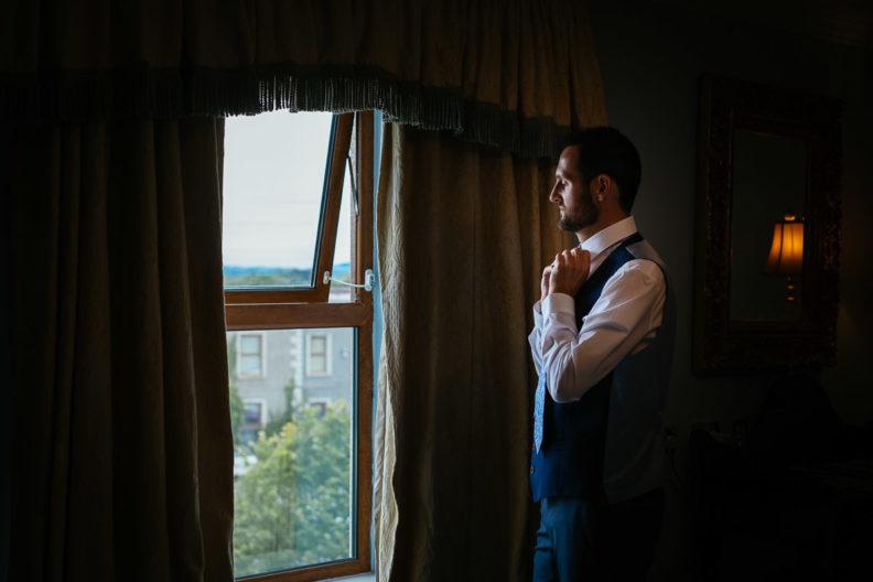 killashee house hotel gay wedding photographer naas 0007 792x528