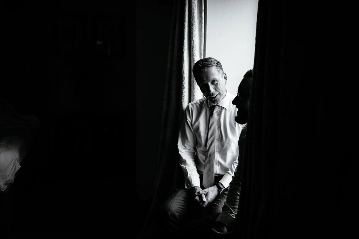 killashee house hotel gay wedding photographer naas 0010