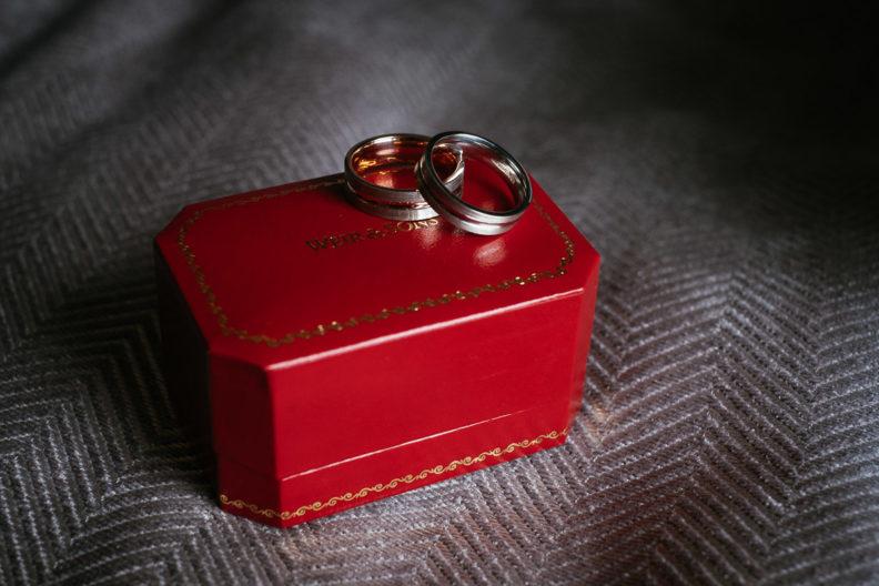 killashee house hotel gay wedding photographer naas 0011 792x528