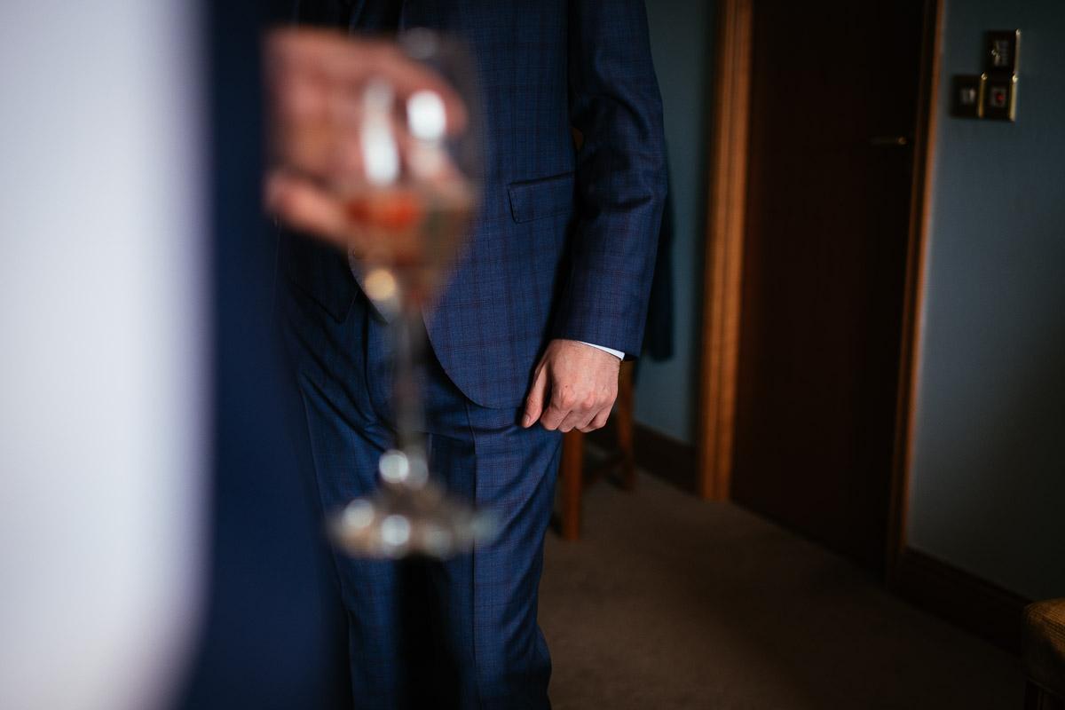 killashee house hotel gay wedding photographer naas 0022
