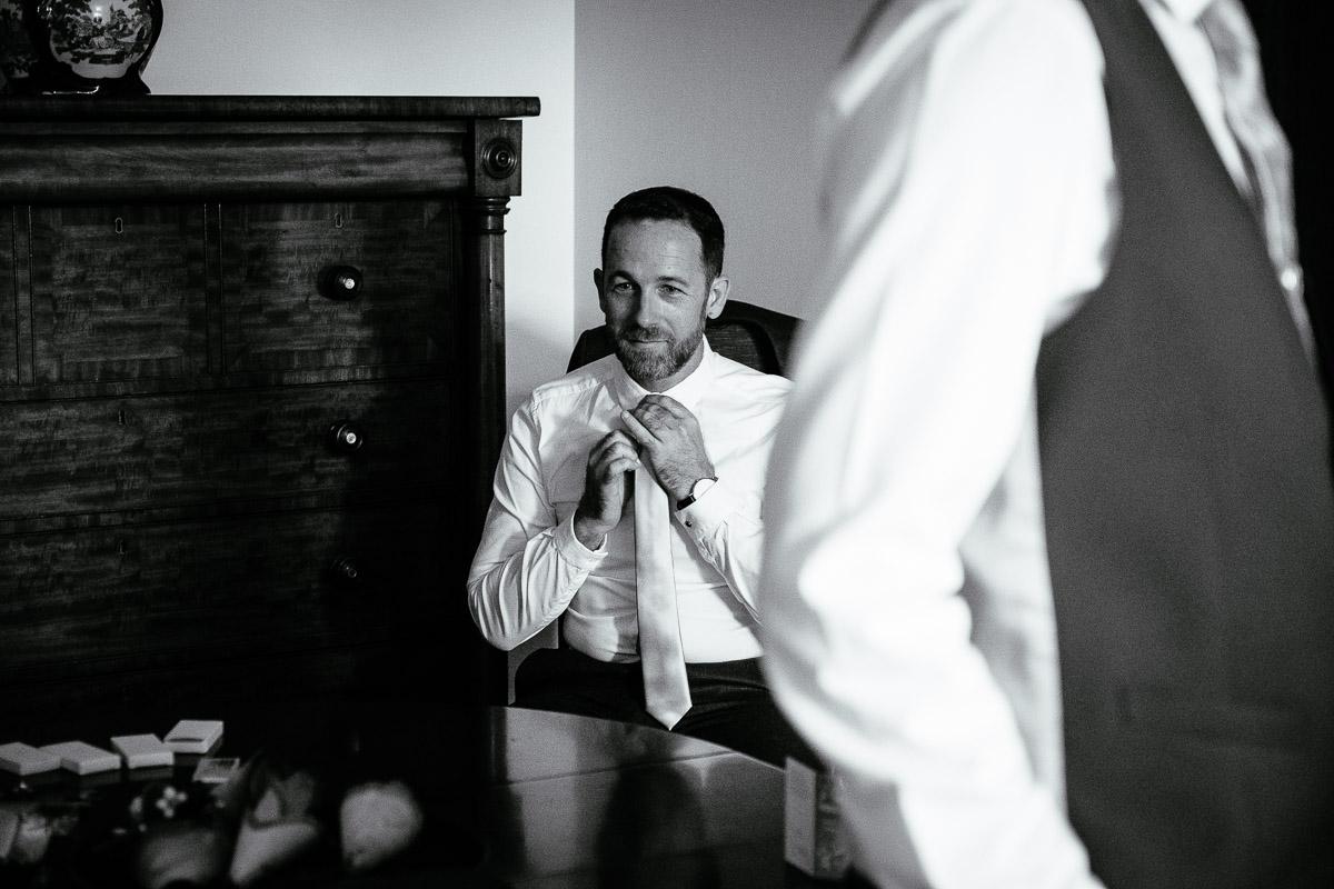 killashee house hotel gay wedding photographer naas 0024