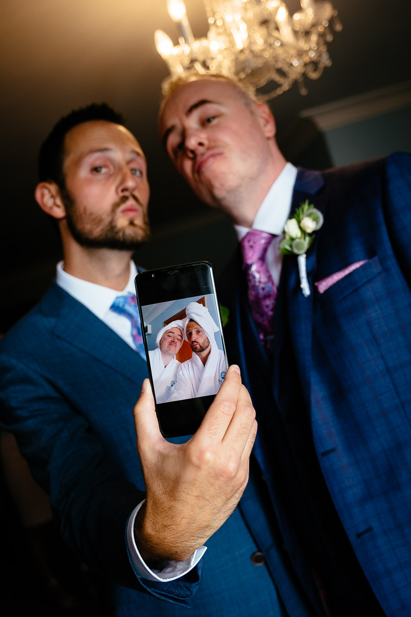 killashee house hotel gay wedding photographer naas 0025
