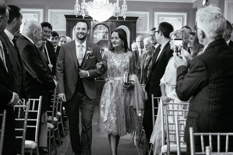 killashee house hotel gay wedding photographer naas 0032 792x528
