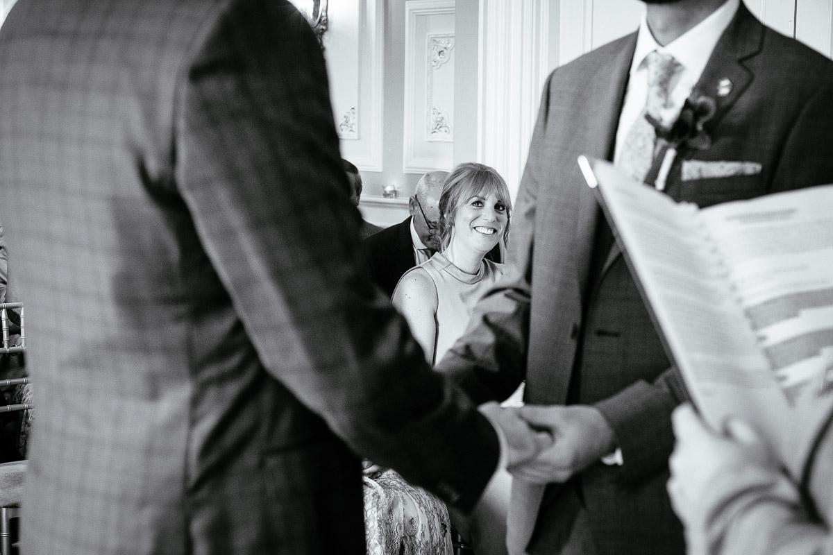 killashee house hotel gay wedding photographer naas 0037