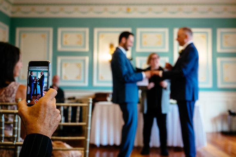 killashee house hotel gay wedding photographer naas 0039 792x528