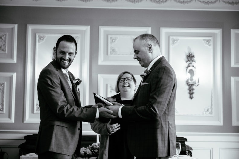 killashee house hotel gay wedding photographer naas 0040 792x528