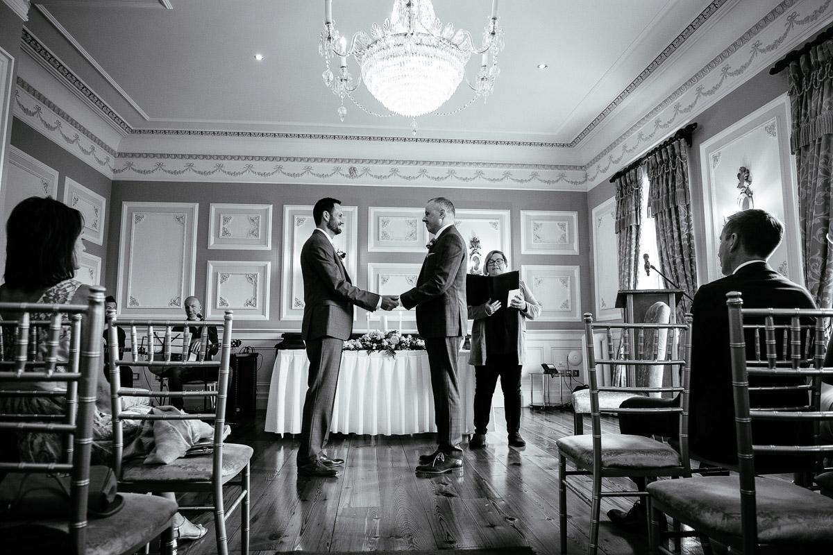 killashee house hotel gay wedding photographer naas 0041