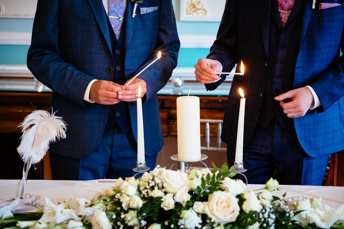 killashee house hotel gay wedding photographer naas 0043