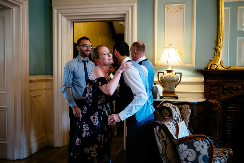 killashee house hotel gay wedding photographer naas 0047 792x528