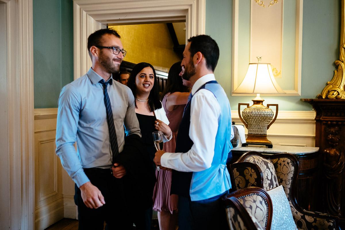 killashee house hotel gay wedding photographer naas 0048