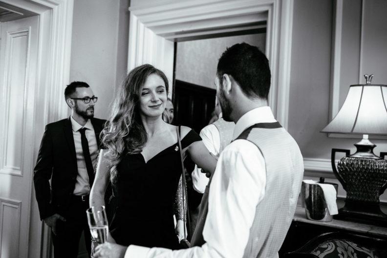 killashee house hotel gay wedding photographer naas 0049 792x528