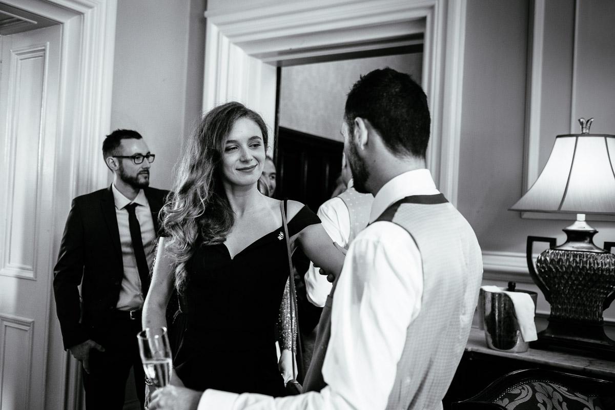 killashee house hotel gay wedding photographer naas 0049