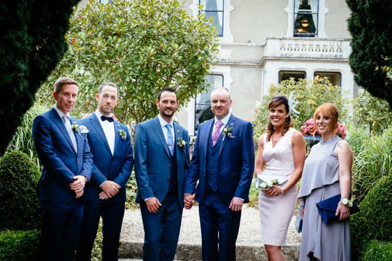 killashee house hotel gay wedding photographer naas 0053 792x528