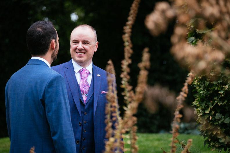 killashee house hotel gay wedding photographer naas 0060 792x528