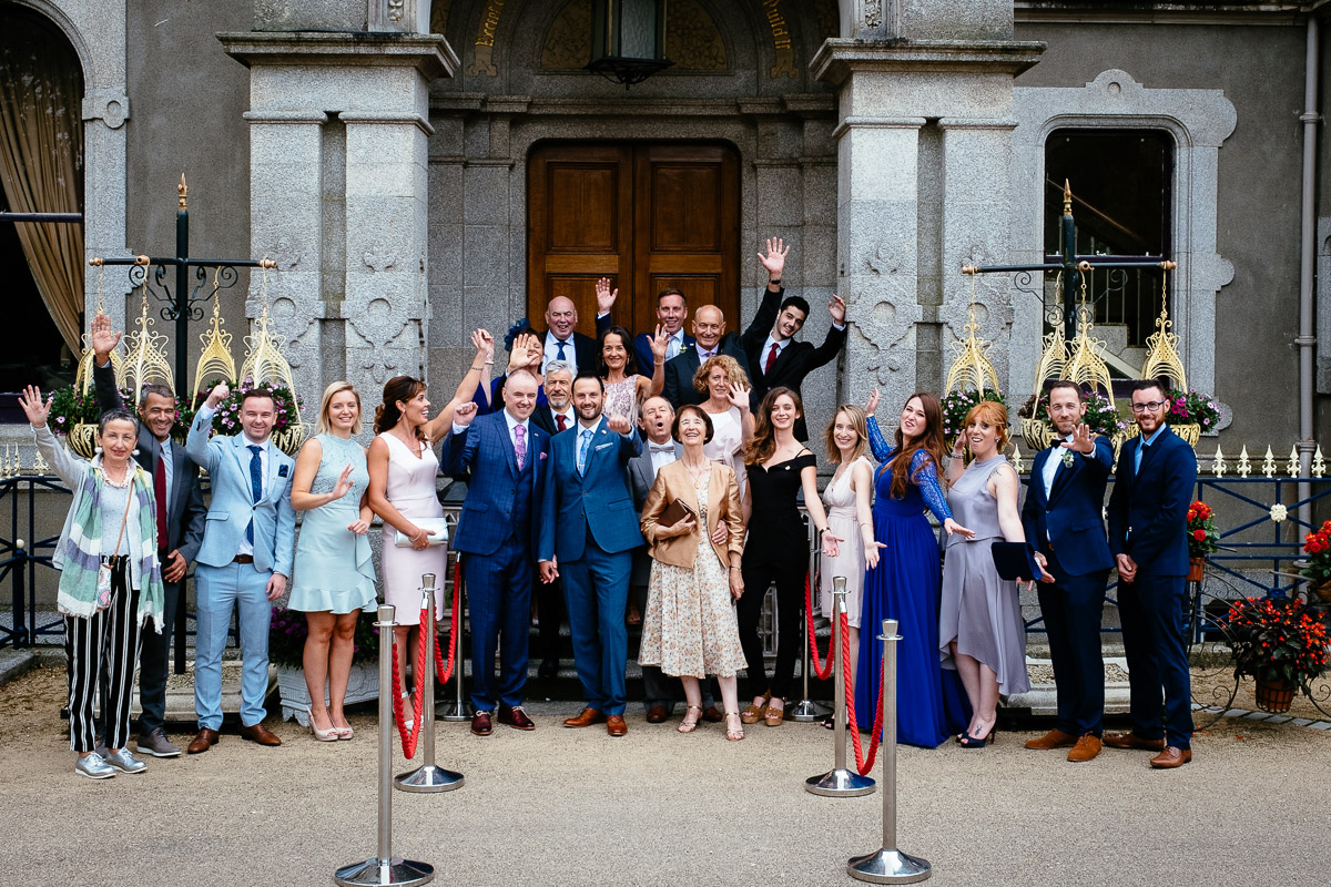 killashee house hotel gay wedding photographer naas 0064