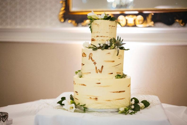 killashee house hotel gay wedding photographer naas 0075 792x528