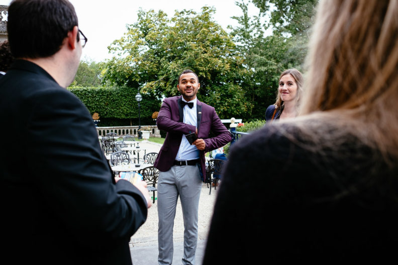 killashee house hotel gay wedding photographer naas 0079 792x528