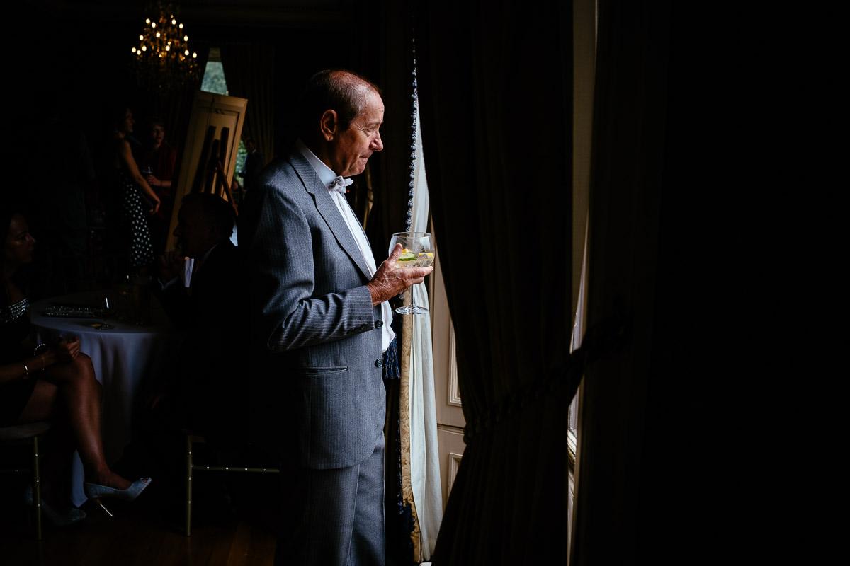 killashee house hotel gay wedding photographer naas 0084