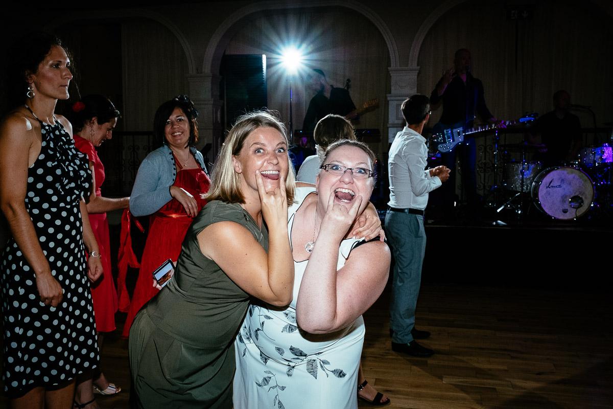 killashee house hotel gay wedding photographer naas 0105