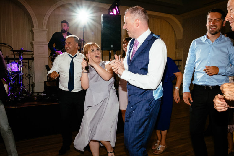 killashee house hotel gay wedding photographer naas 0108 792x528