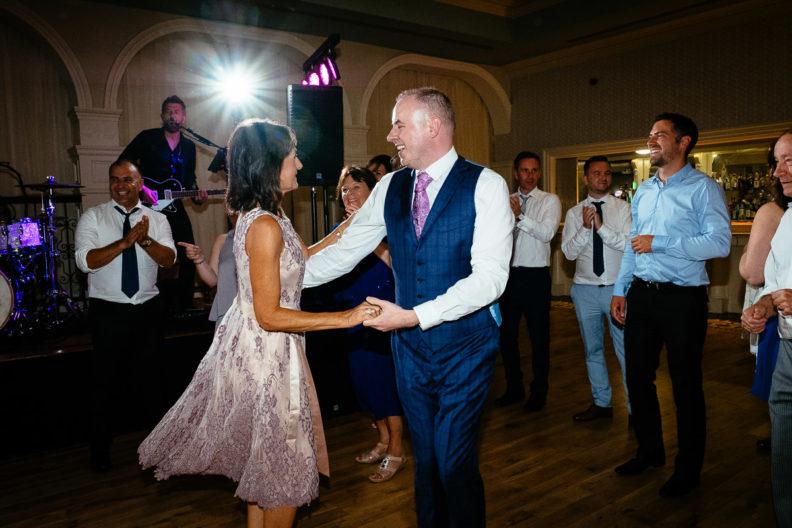 killashee house hotel gay wedding photographer naas 0110 792x528