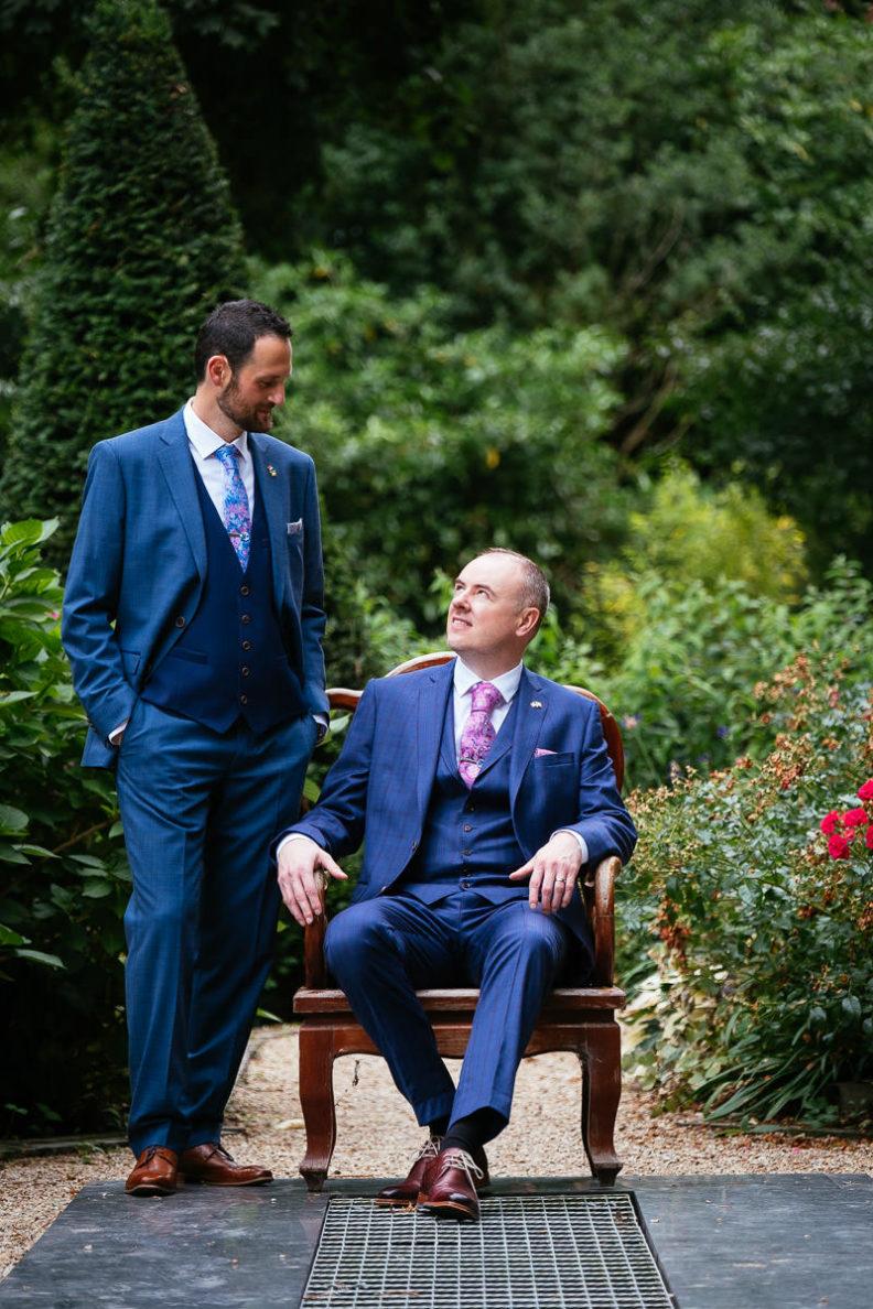 shelbourne hotel wedding photographer maynooth 0474 792x1188