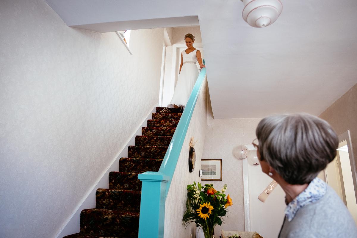 barberstown castle wedding photographer 016