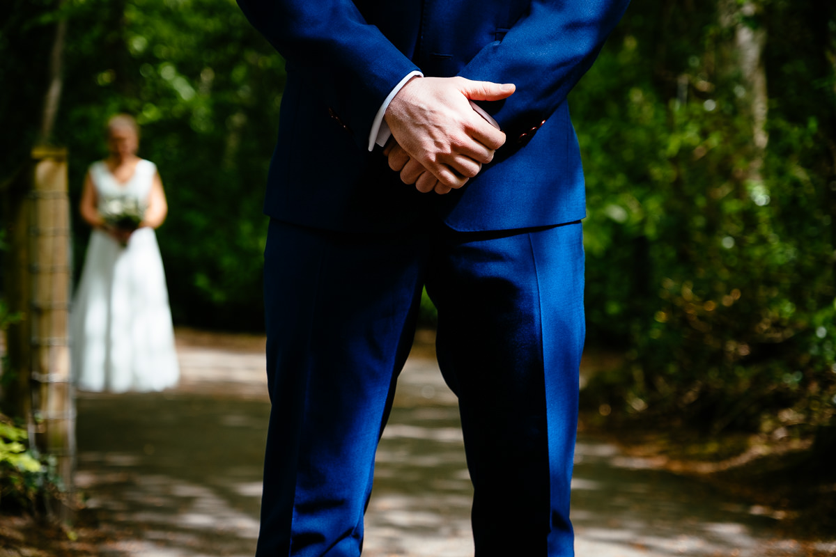 barberstown castle wedding photographer 019