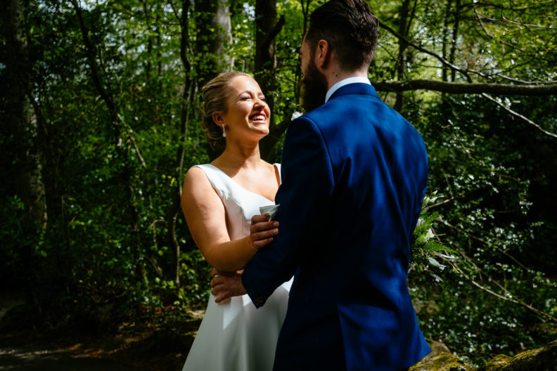 barberstown castle wedding photographer 021 792x528