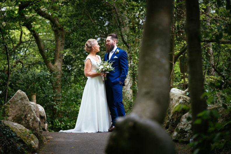 barberstown castle wedding photographer 022 792x528