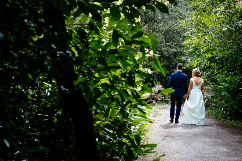 barberstown castle wedding photographer 023 792x528