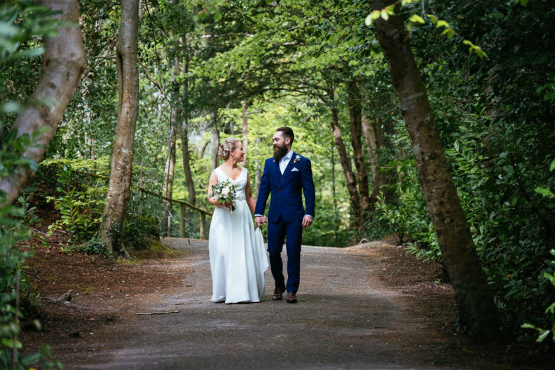 barberstown castle wedding photographer 024 792x528