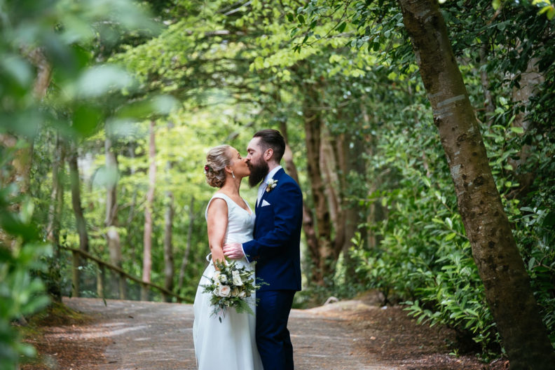 barberstown castle wedding photographer 025 792x528