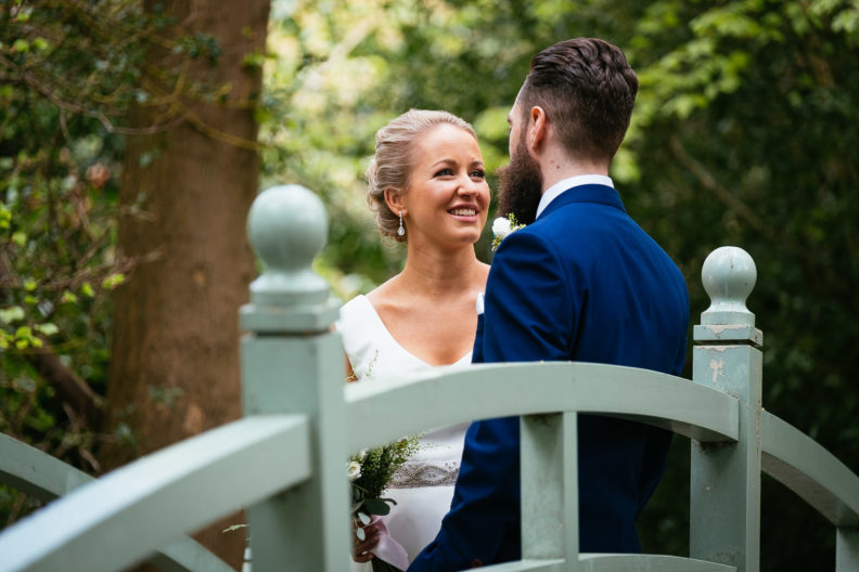 barberstown castle wedding photographer 026 792x528
