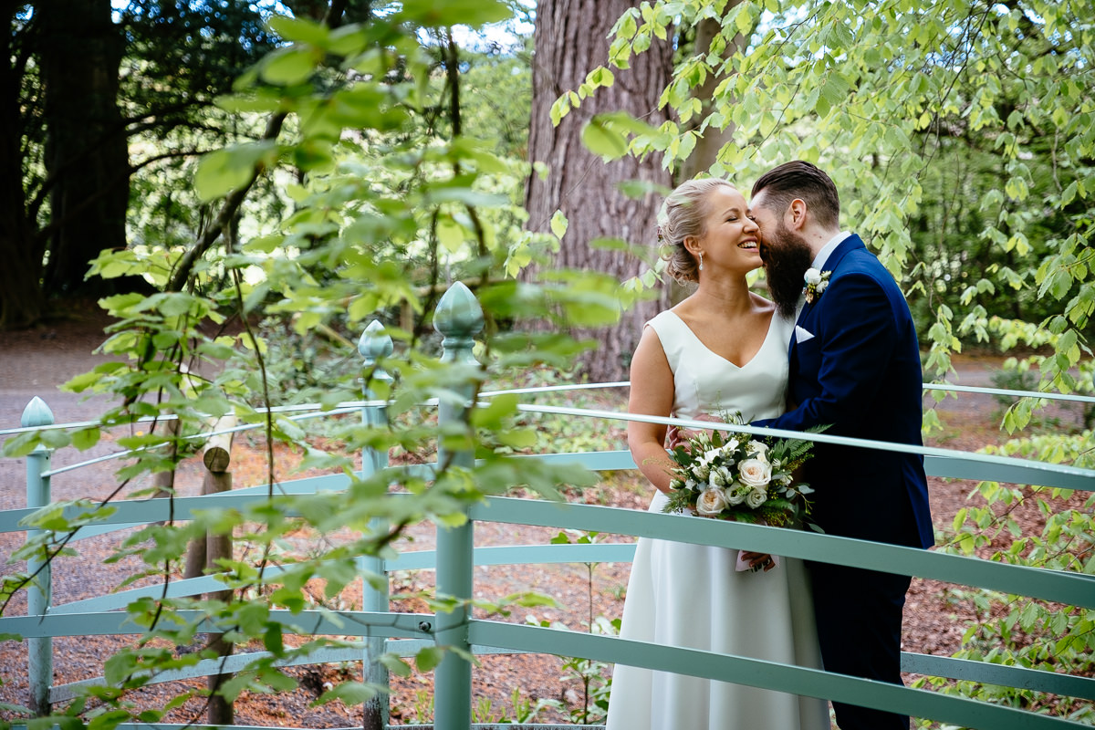 barberstown castle wedding photographer 027