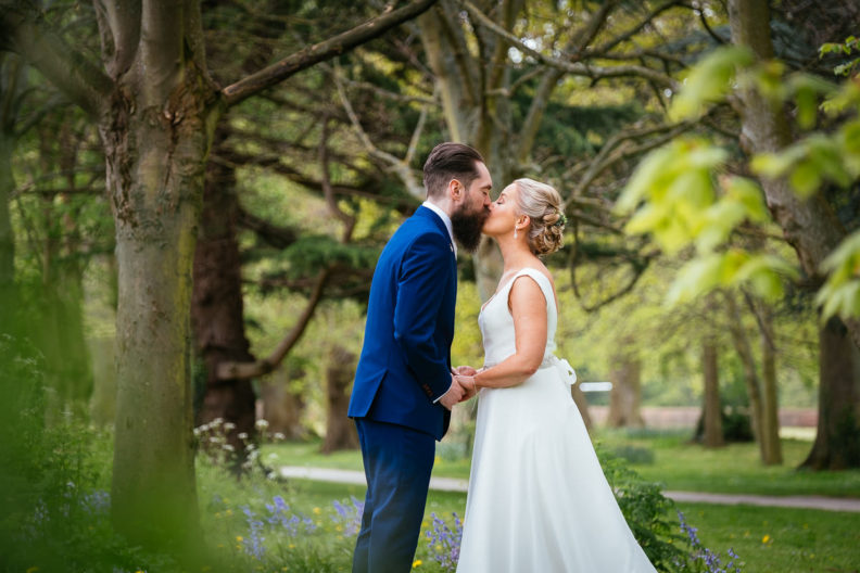 barberstown castle wedding photographer 029 792x528