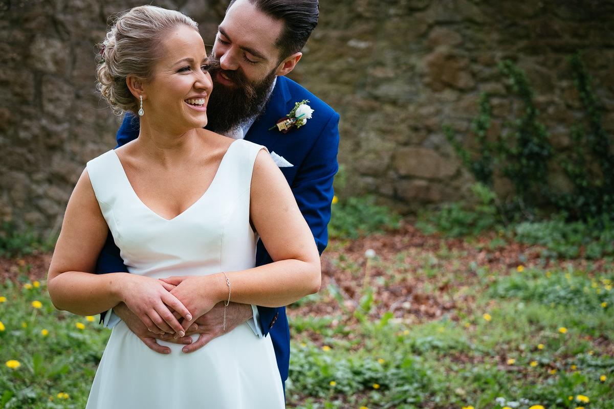 barberstown castle wedding photographer 030
